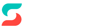 Stone Accountants & Advisors