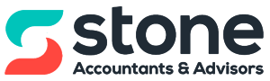 Stone Accountants & Advisors-